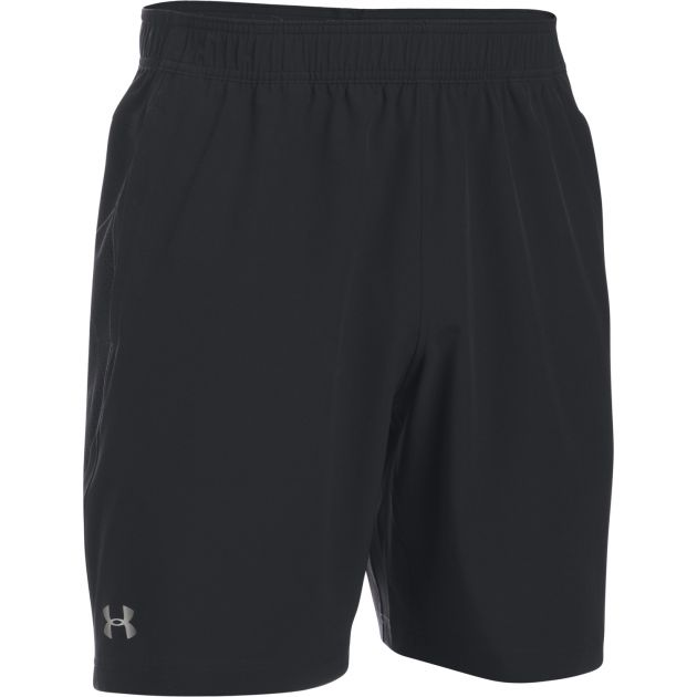 UA Storm Vortex Short 2.0