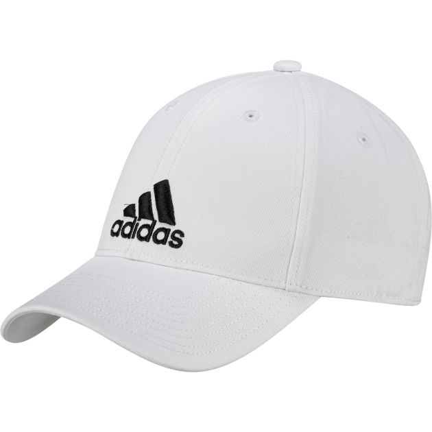 6P CAP COTTON