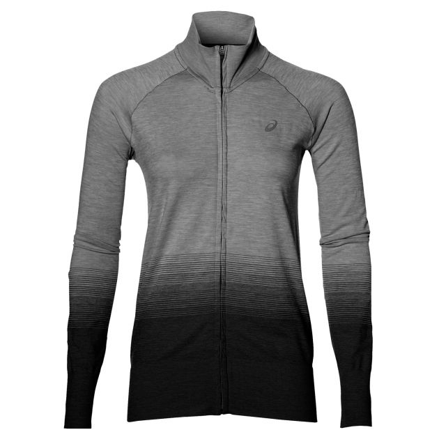 fuzeX Seamless Jacket