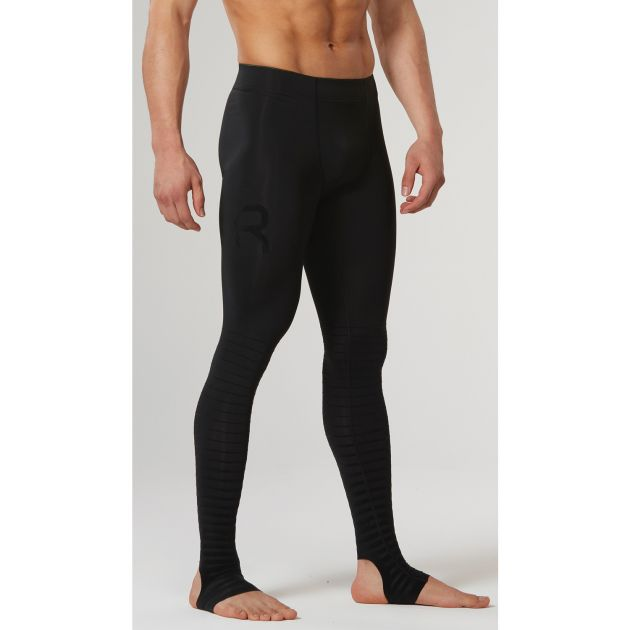 Power Recharge Recovery Tights