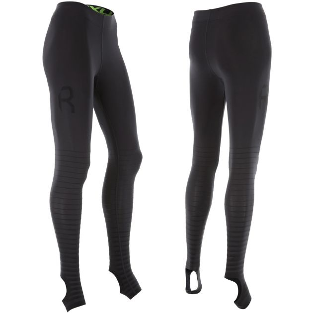 2XU Power Recharge Recovery Tights bei Sport Schuster München