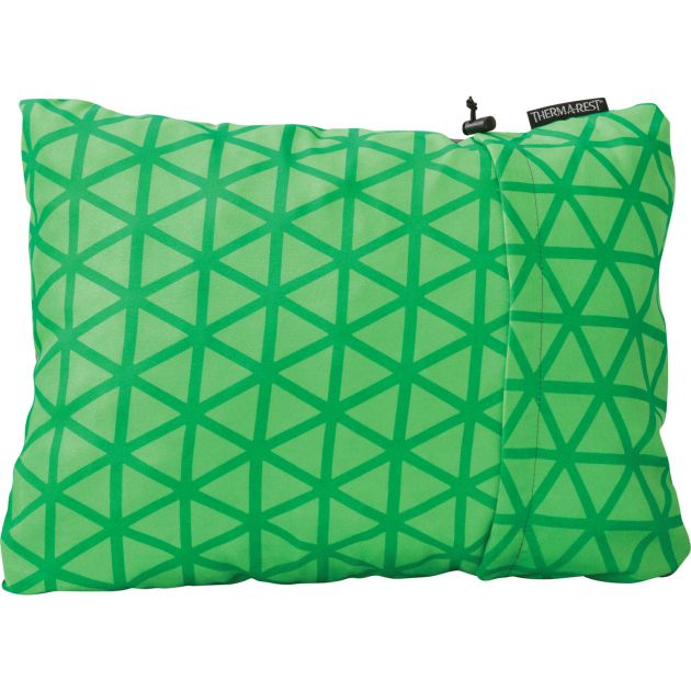 Therm-a-Rest Compressible Pillow medium bei Sport Schuster München