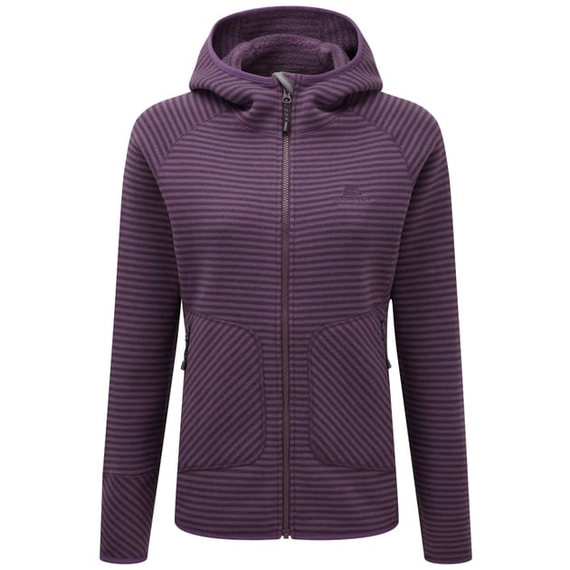Mountain Equipment Dark Days Hooded Jacket Women´s bei Sport Schuster München