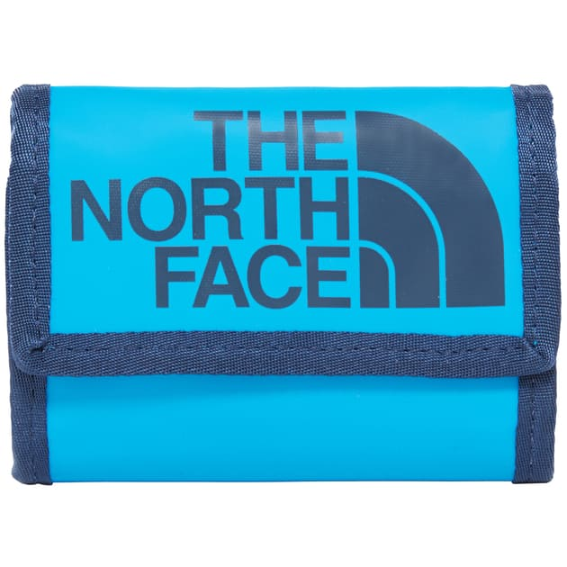 The North Face Base Camp Wallet bei Sport Schuster München