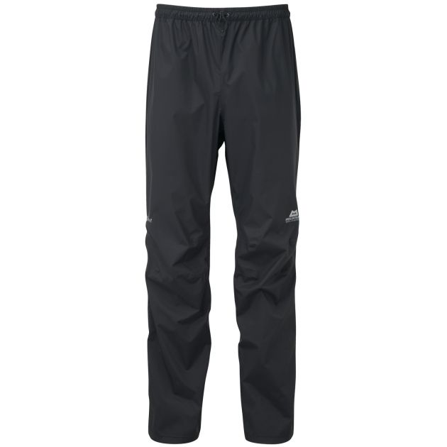 Mountain Equipment Zeno Pant Men bei Sport Schuster München