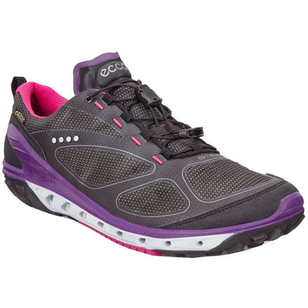 Ecco Affect GTX Surround Ladies bei Sport Schuster München