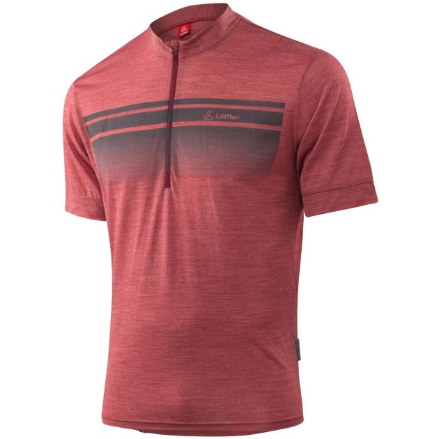 HR. Bike Shirt Urban HZ