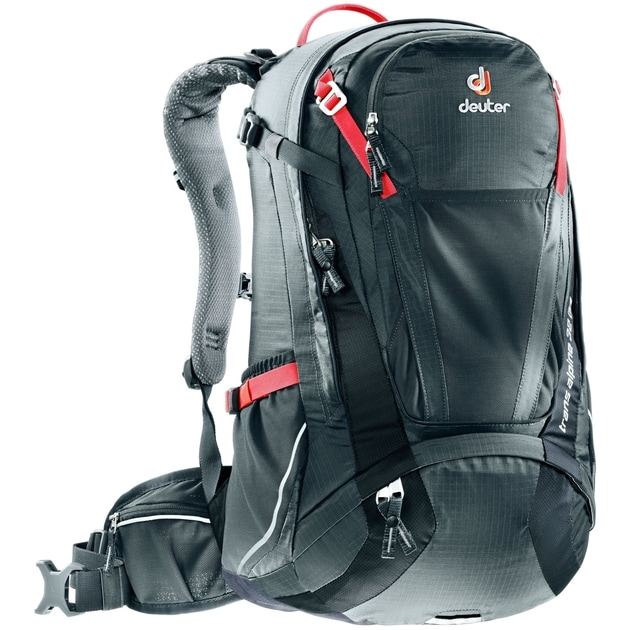 Deuter Trans Alpine 32