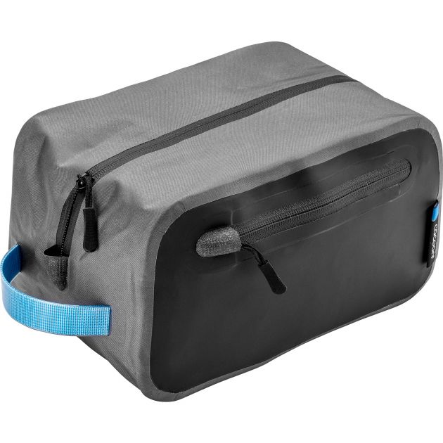 Cocoon Toiletry Kit Cube bei Sport Schuster München