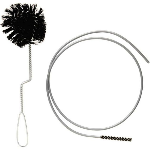 Camelbak Reservoir Cleaning Brush Kit bei Sport Schuster München