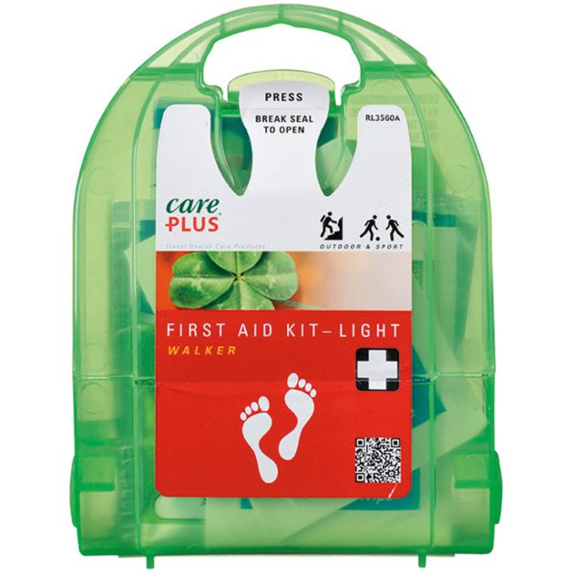 Tropicare First Aid Kit Light Walker bei Sport Schuster München