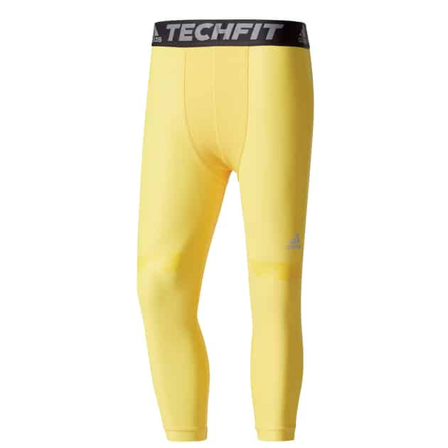 Techfit Chill 3/4 Tight
