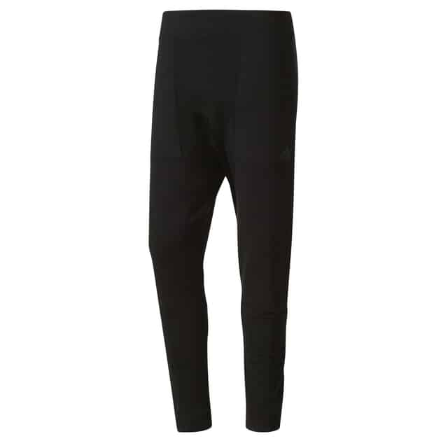 adidas Icon Knit Pant bei Sport Schuster München