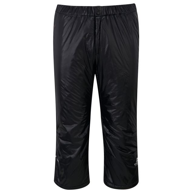 Mountain Equipment Compressor Polarloft 3/4 Pant Men bei Sport Schuster München