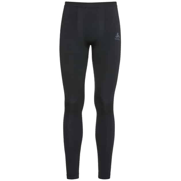 Odlo PERFORMANCE Light SUW Bottom Pant M bei Sport Schuster München