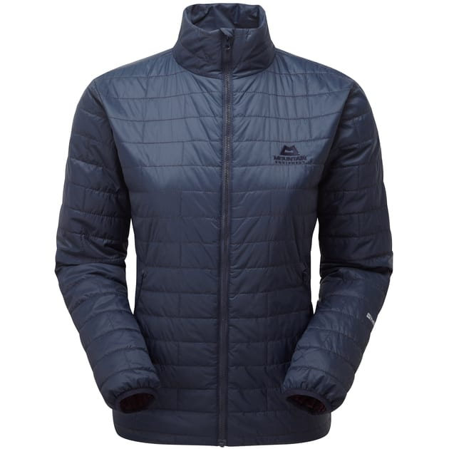 Mountain Equipment Rampart Jacket Women´s bei Sport Schuster München