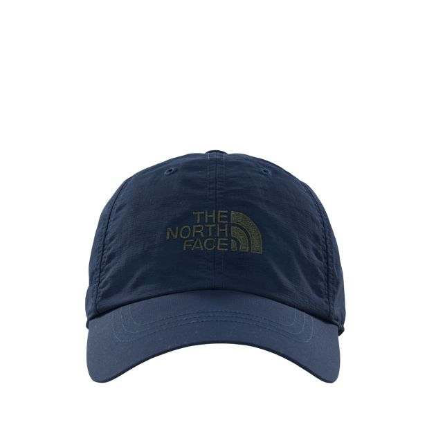 The North Face Horizon Ball Cap Uni bei Sport Schuster München