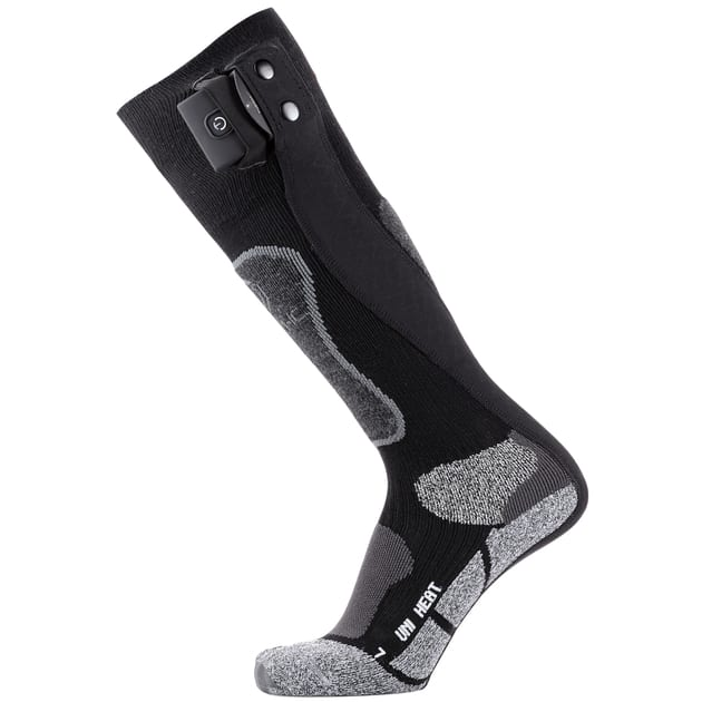 Therm-ic Powersock Set Uni + S-Pack 1400B bei Sport Schuster München