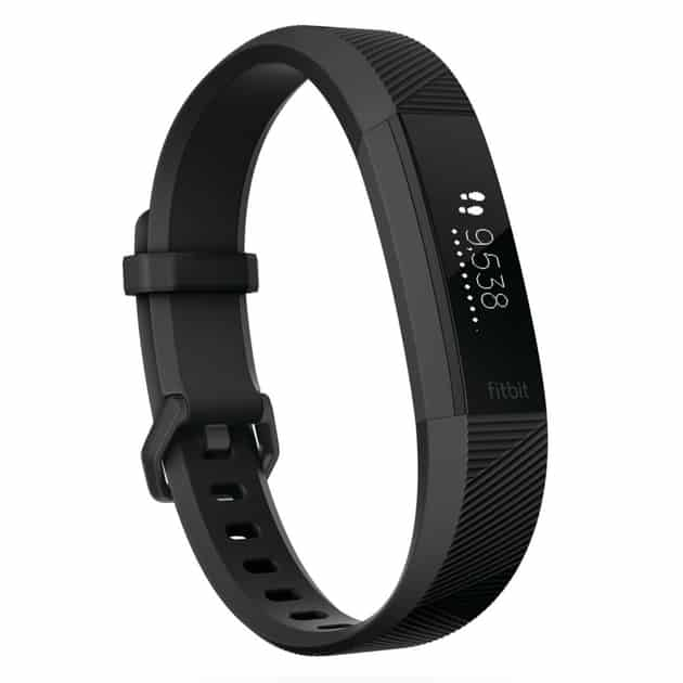 Fitbit INT ) | Fitness