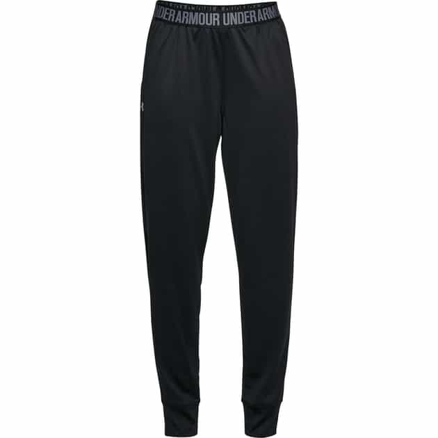 Under Armour Play Up Pant - Solid bei Sport Schuster München