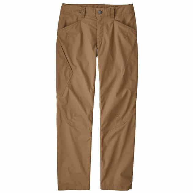 Patagonia M's Venga Rock Pants bei Sport Schuster München