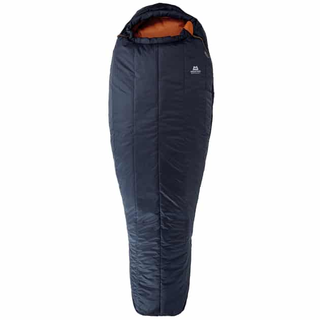 Mountain Equipment Nova II Regular bei Sport Schuster München