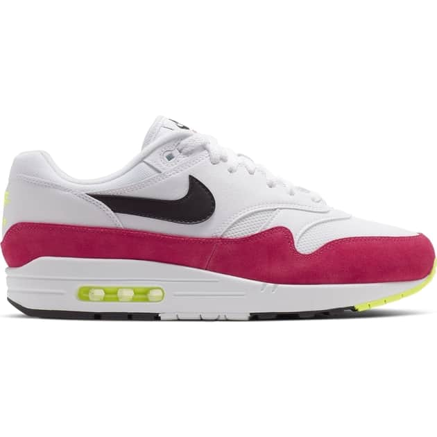 Armoured Vehicles Latin America ? These Shooster Air Max 1