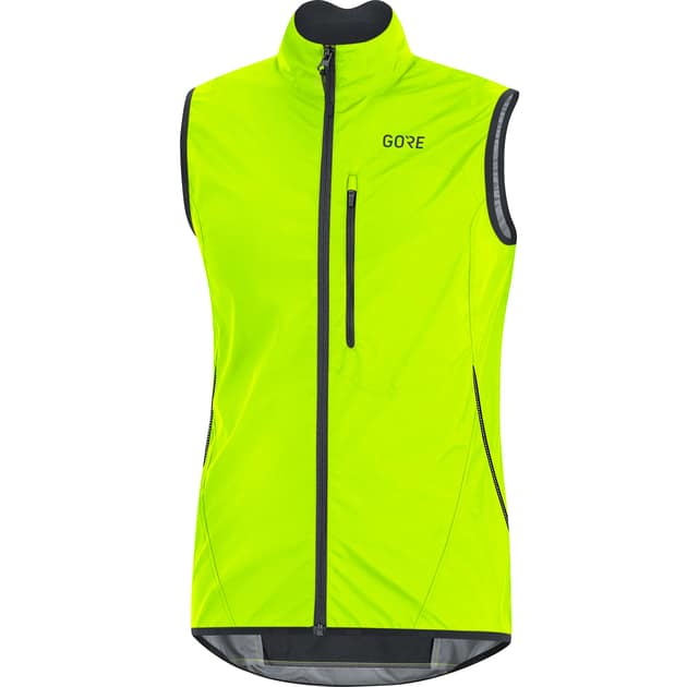 GORE WEAR C3 Gore Windstopper Light West bei Sport Schuster München