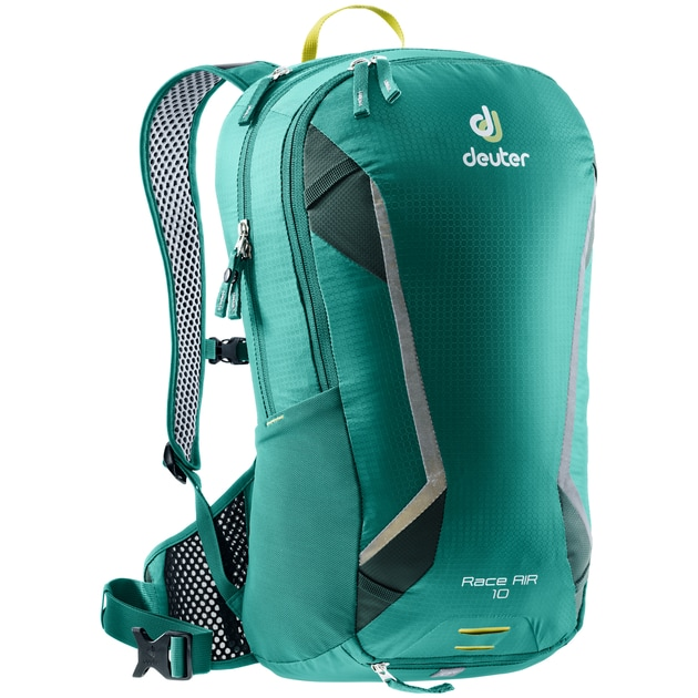 Race Air? von Deuter