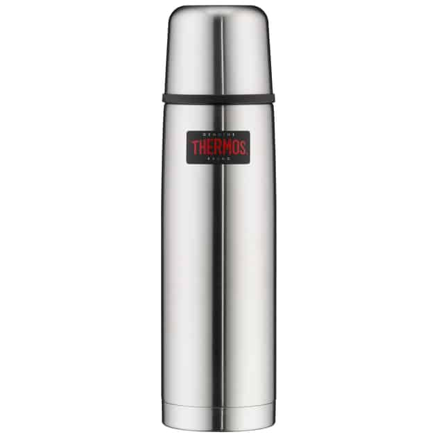 Thermos Light & Compact Isolierflasche bei Sport Schuster München