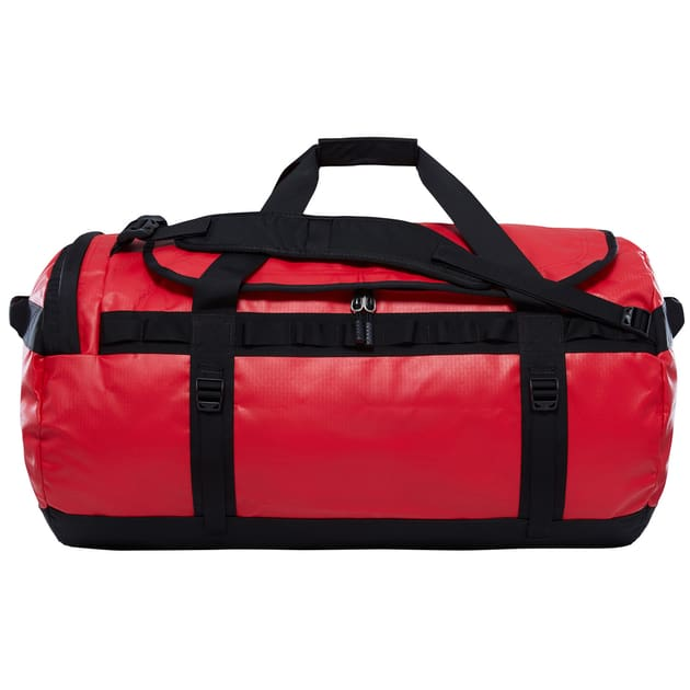 The North Face Base Camp Duffel L bei Sport Schuster München