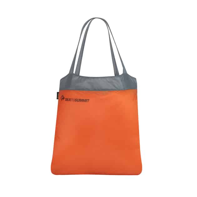 Sea to Summit Ultra-Sil Shopping Bag bei Sport Schuster München
