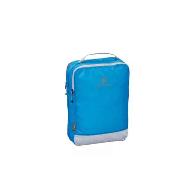 Eagle Creek Pack-It Specter Clean Dirty Cube M bei Sport Schuster München