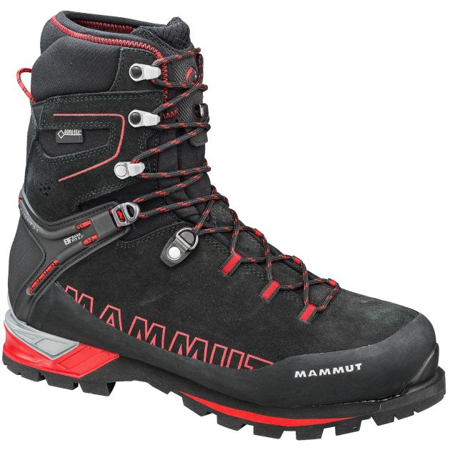 Mammut Magic Guide High GTX® Men bei Sport Schuster München
