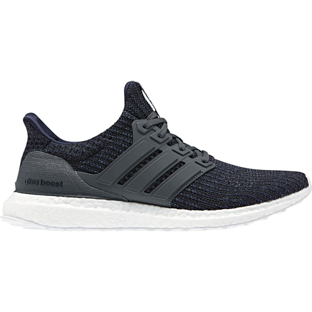 shopthewall adidas neo cloudfoam ultima donne in fuga bc0033 schuh