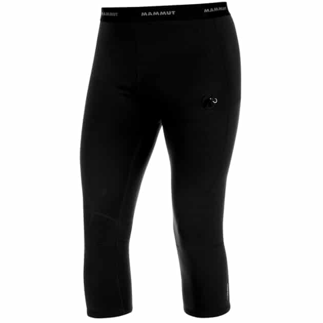 Mammut Sunridge IN 3/4 Tights Women bei Sport Schuster München