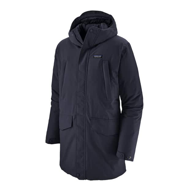 Patagonia Ms City Storm Parka bei Sport Schuster München
