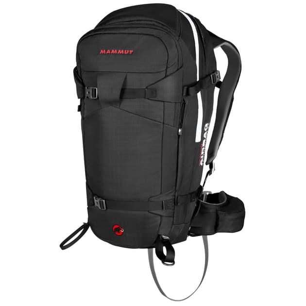 Mammut Pro 35 Removeable Airbag 3.0 bei Sport Schuster München