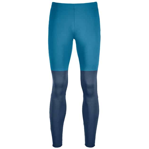 Ortovox Fleece Light Long Pants Men bei Sport Schuster München