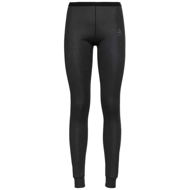 Odlo Active F-Dry Light Bl Bottom Long Pant Women bei Sport Schuster München