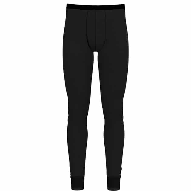 Odlo Active F-Dry Light Bl Bottom Pant Long Men bei Sport Schuster München