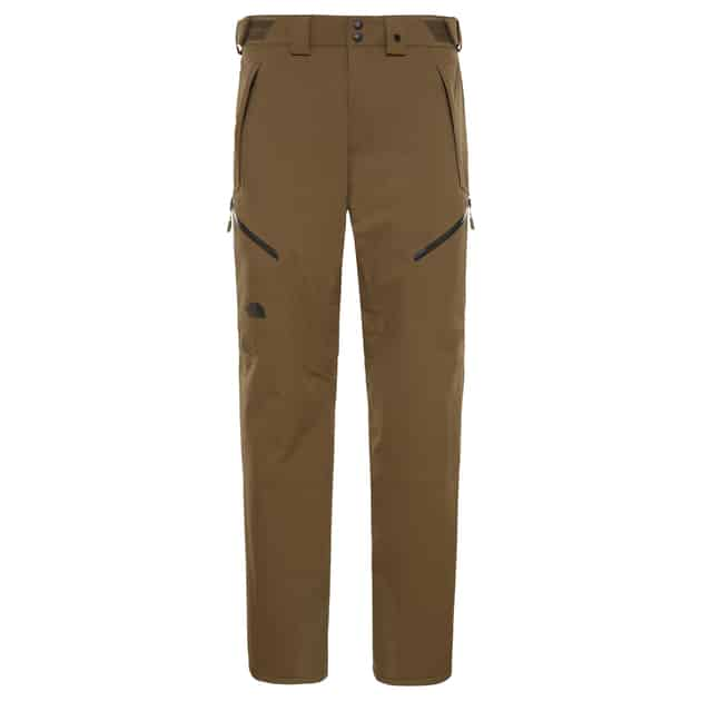 The North Face M CHAKAL PANT bei Sport Schuster München