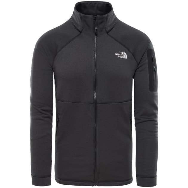 The North Face Men's Impendor Powerdry Jacket bei Sport Schuster München