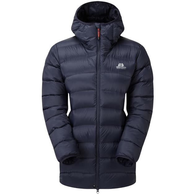 Mountain Equipment Skyline Jacket W bei Sport Schuster München