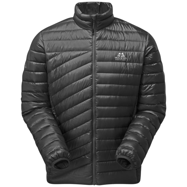 Mountain Equipment Earthrise Jacket Men's bei Sport Schuster München