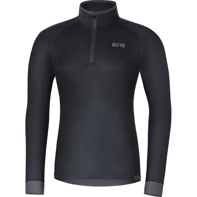 GORE WEAR M Thermo Light Shirt bei Sport Schuster München