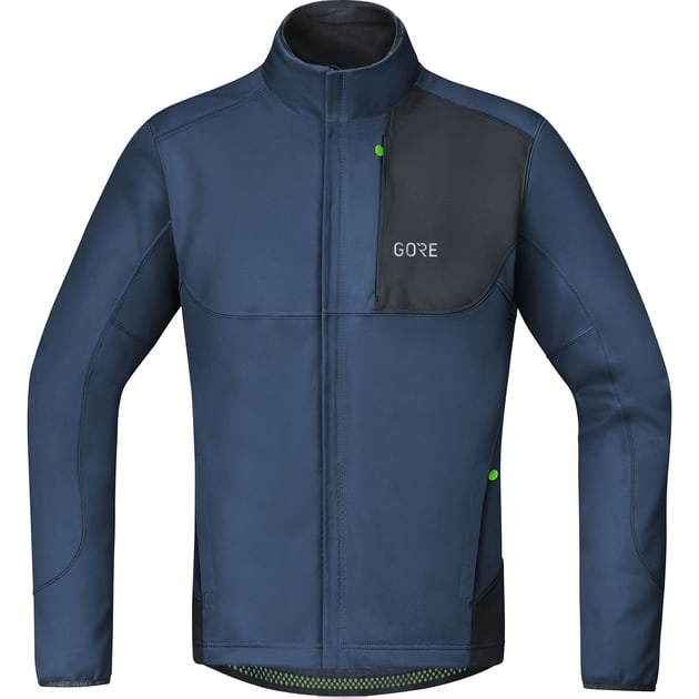 GORE C5 GORE WINDSTOPPER Therm