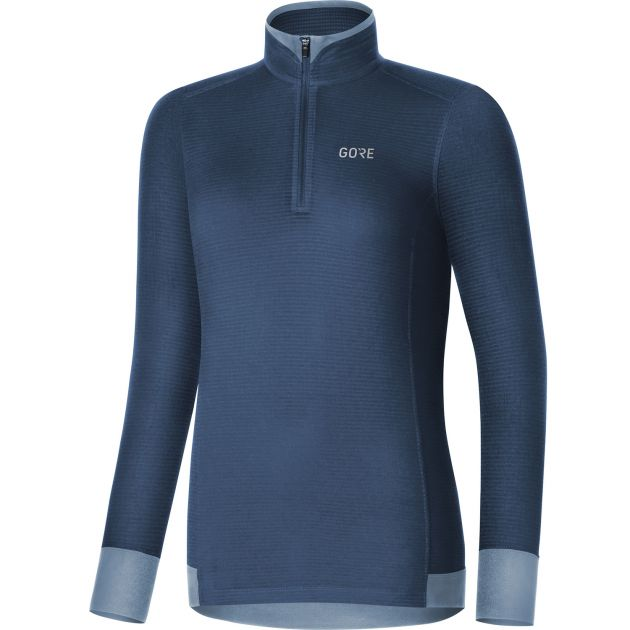 GORE WEAR M Damen Thermo Shirt Light bei Sport Schuster München