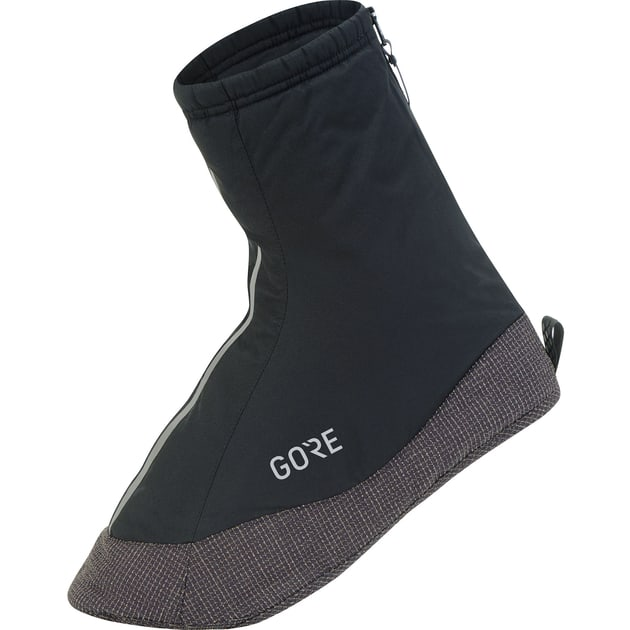 GORE C5 GORE WINDSTOPPER isoli