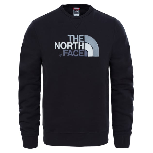 The North Face M DREW PEAK CREW bei Sport Schuster München